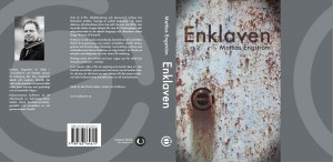 Enklaven_Cover