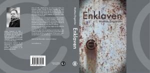 Enklaven_Cover